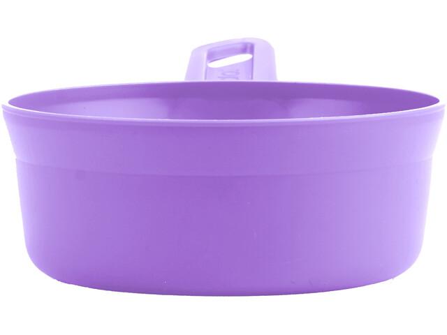 Wildo Kåsa XL Lilac